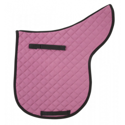 ( Maat full ) PFIFF DEKJE GP SADDLE CLOTH