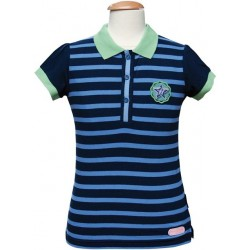 Harry's Horse Poloshirt Junior (Mt. 140)