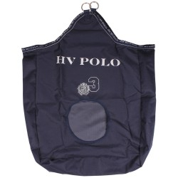 HV Polo Hay Bag Favouritas Reflective Navy