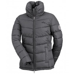 HV Polo Surrey Jacket (Mt. M)