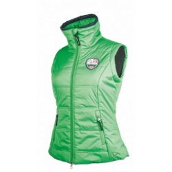 Pro-Team Global Team Bodywarmer (Mt. XS)