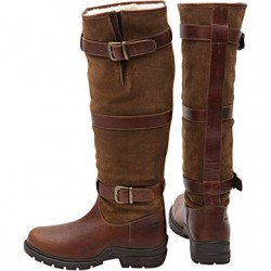 Horka Highlander Outdoor boots (Mt. 39)
