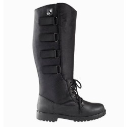 Horze Spirit Montana Thermo Tall Boots maat 36