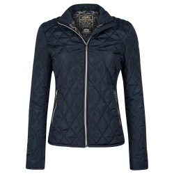 HV Polo Gracelyn Jacket