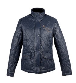 outdoor jas stal jas outdoorjacket