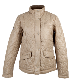 outdoor jas stal jas outdoorjacket kopen